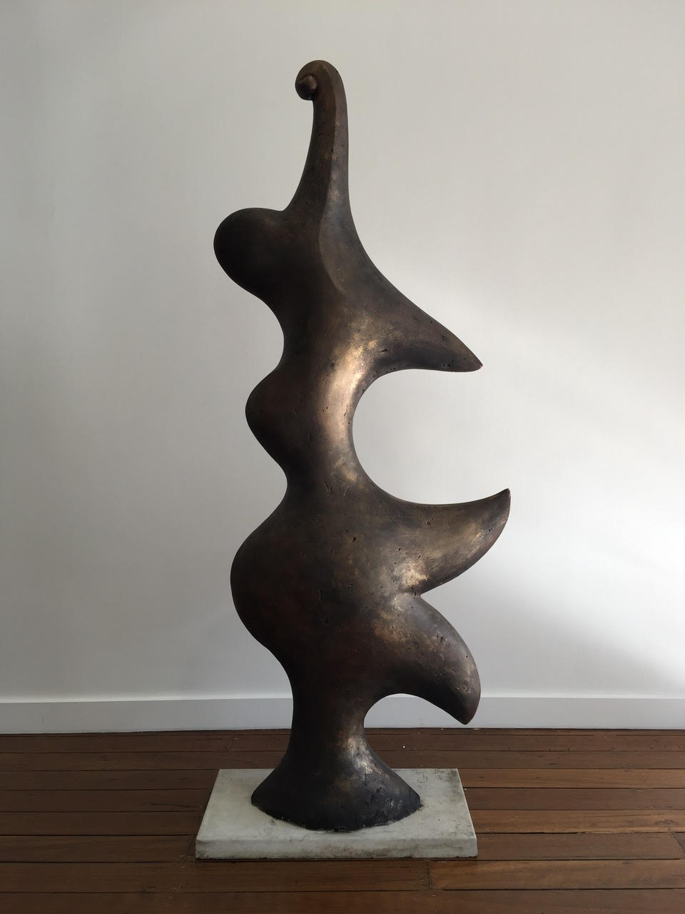 bronze sculpture, large bronze, casting, artist, australian bronze foundry