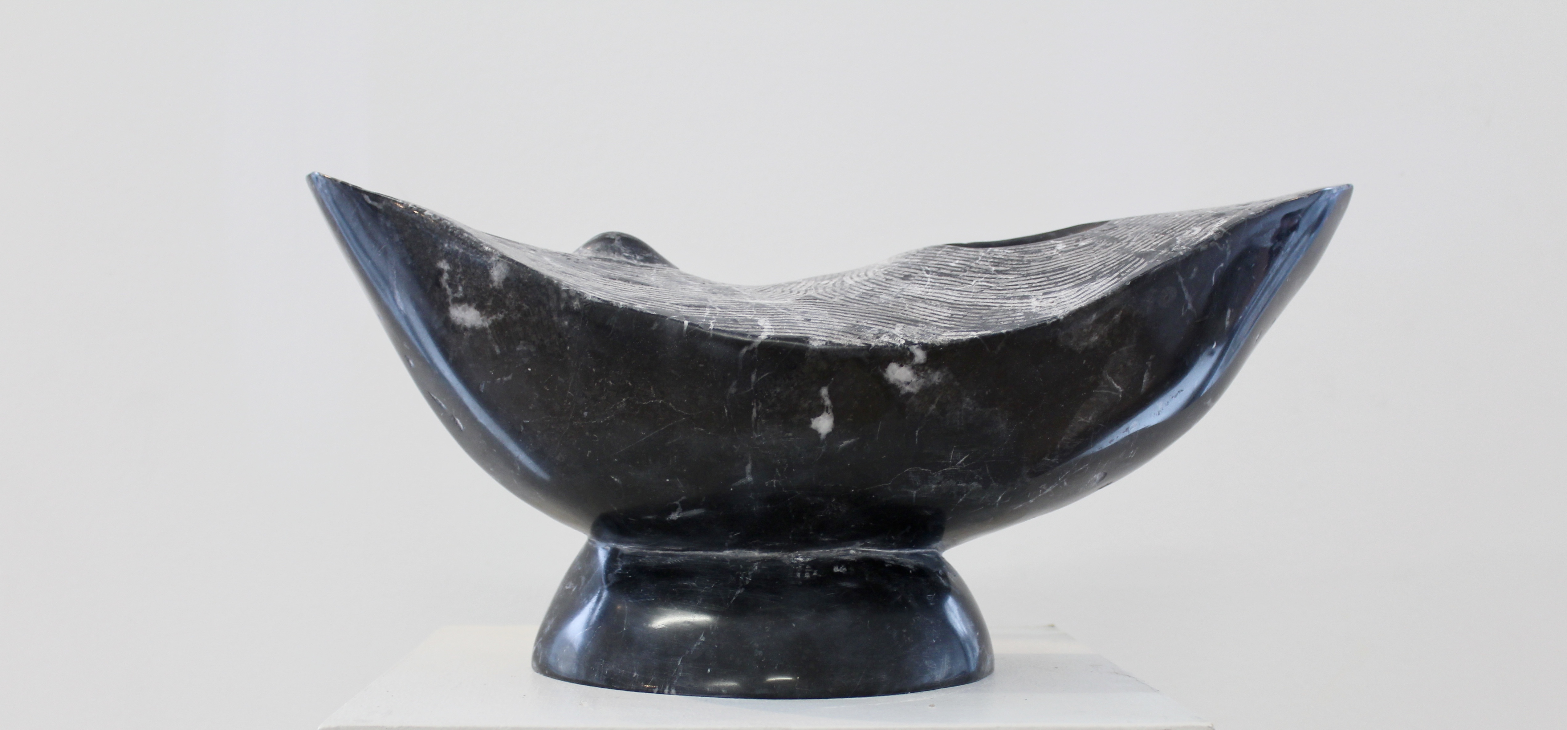 exhibiton, art, hong kong art exhibition, art collector, hong kong art fair, hong kong art central, Marble sculpture, black marble, sculpture
