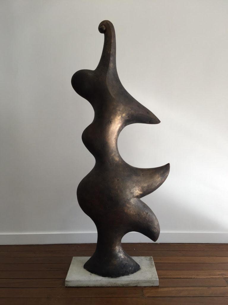 bronze sculpture, large bronze, australian bronze foundry, bronze casting, large scale bronze