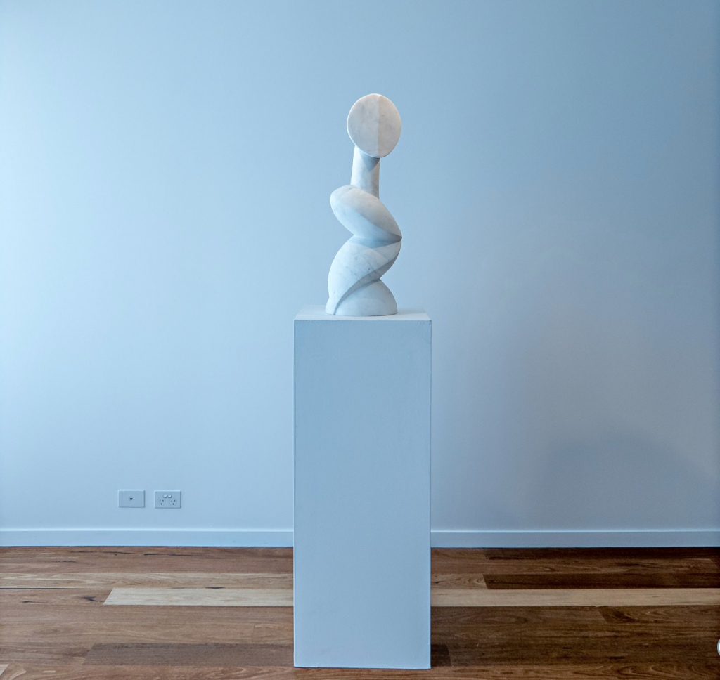 marble sculpture, white marble, statuario marble, hand carving, marble, art, sculpture, exhibition