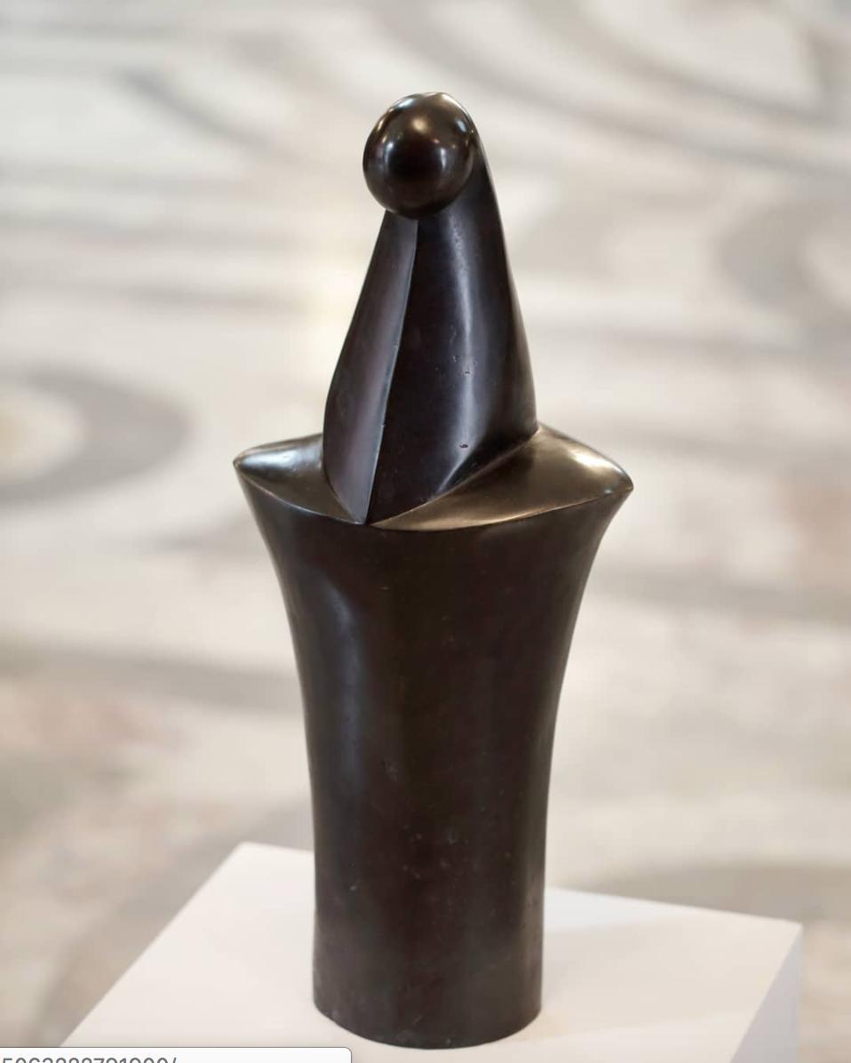 bronze sculpture, art collector, art, sculpture, exhibition, fine art, australian high commission, australia house, art exhibition london, masterpiece london