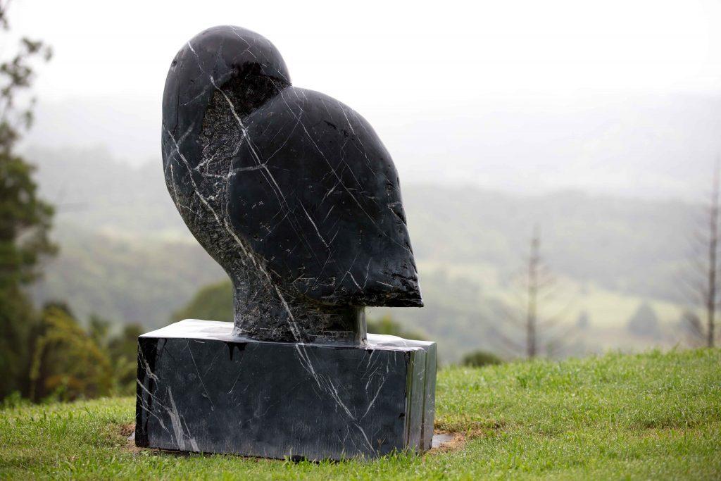 public art, large sculpture, outdoor sculpture, art, sculpture, art collector, garden, beautiful Australian garden
