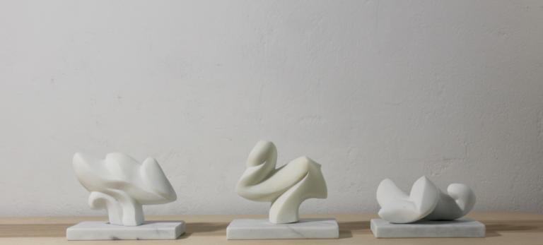 marble sculpture series, art, art collector, fine art, fine sculpture, luxury art