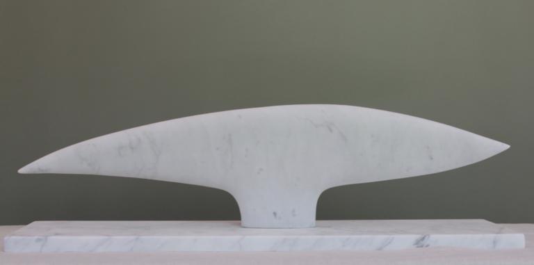 abstract art, sculpture, marble sculpture, marble, fine art